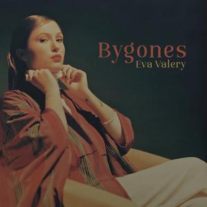 Eva Valery