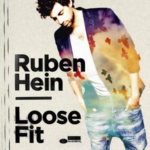 Ruben Hein