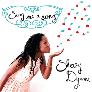 Sherry Dyanne
