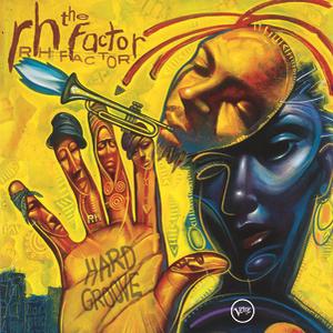 RH Factor