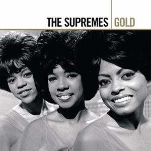 Supremes