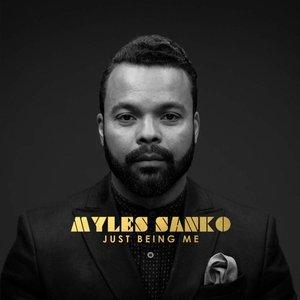 Myles Sanko