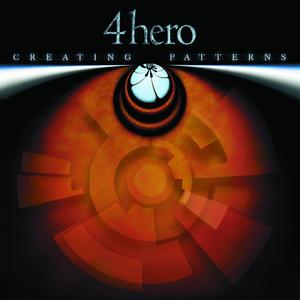 4 Hero