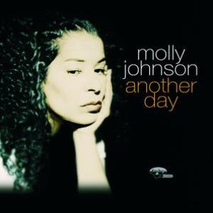 Molly Johnson