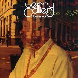 Terry Callier