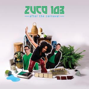 Zuco 103
