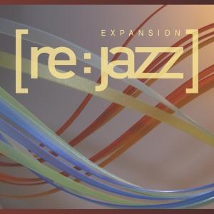 Re Jazz