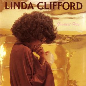 Linda Clifford