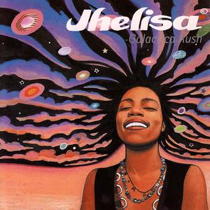 Jhelisa