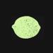 Alain Clark